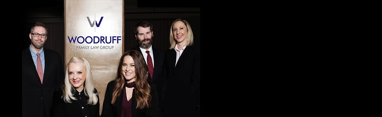 Woodruff Family Law Group