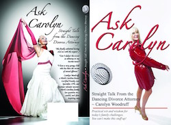 Ask Carolyn Book